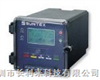 微電腦雙pH控制儀 PC-3200