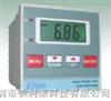 顯影液PH控制器 Elite PH/ORP 5000