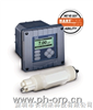 PH值控制器 P53