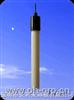 平面型pH電極 E-IP600