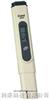 PC-8064筆式電導儀,電導率筆,電導筆 PC-8064