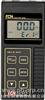 CON-6100手提式電導度計 CON-6100