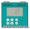alpha-CON1000EUTECH儀表,電導率變送器,電導控制器 alpha-CON1000