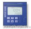 溶氧監控器O24050e O2 4050e