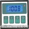 LD-3000溶解氧分析儀 LD-3000