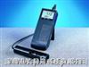 805A攜帶式溶解氧測量儀 805A