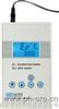 PC-802便攜式溶氧檢測儀 PC-8022
