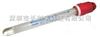 HA405-DXK-S8/120高溫PH電極,高壓PH電極,瑞士梅特勒PH電極 HA405-DXK-S8/120