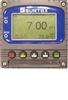 上泰在線pH變送器 PC-3110