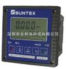 EC-4300在線電導率,電阻率變送器,在線電導率控制器 EC-4300