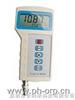 高精度便攜式PH計 CLL-906