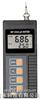 手持式酸度計 pH