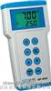 便攜式酸度計 MP-9000