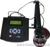 實驗室酸度計 pHS-801