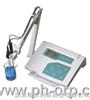 臺式pH計 PHS-3100