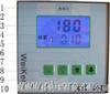 數字比重儀 Weiker,WK-800,WK-8000
