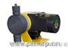 機械隔膜計量泵 AT-01<br>