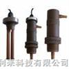 酸堿濃度計電極 SJ-803