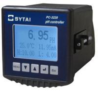 專業帶電PH控制器 PC-3220