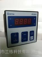簡單經濟型PH控制器 PC-3221