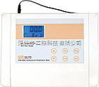 電導度控制器 LC-8000