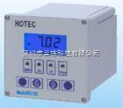 通用型電導率儀 EC-60C