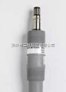 進口電導率電極 Inpro7000-vp系列
