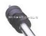 深圳電導電極 392-126