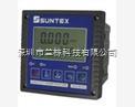 在線電導率控制器 EC-4300