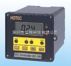 在線式電導度計  EC-106