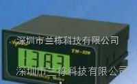 RM-220型比電阻監視器