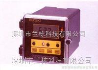 在線溶解氧儀 HOTEC DO-108