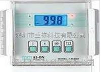 在線溶解氧儀 Hstai PC-802