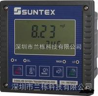 溶解氧測定儀 SUNTEX DC-5300