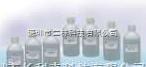 PH. ORP標準液