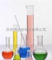 ORP標準溶液 6MVORP