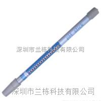 pH測試棒