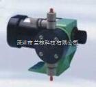 機械隔膜計量泵價格