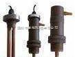 工業酸堿濃度計電極 J-803