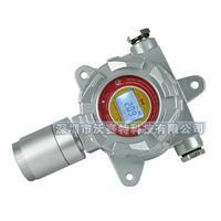 氨氣檢測儀 DR70C-NH3
