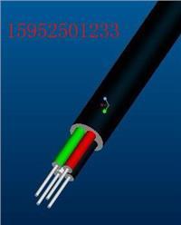 现货供应船用控制电缆CKEF CKVV CKJPF