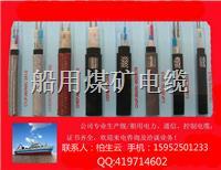 海上石油平台用CEPJ95(85)/SC船用电力电缆