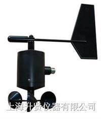 風向風速傳感器