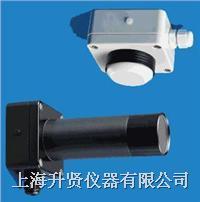 光照度變送器 HD2021T