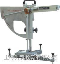 擺式摩擦系數測定儀 STBM-2