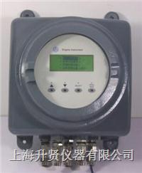 微水分析儀 SXM1280