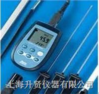 溫濕度手持表 HD2301