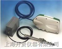 本安防爆型溫濕度變送器