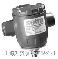 防爆壓力變送器 Model 286/256
