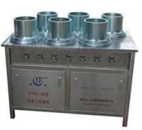 混凝土抗滲透儀 STZHS-4型
